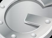 Google-Authenticator Sécuriser (Module PAM) Patch
