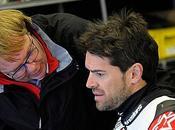 WSBK...les Ducati sont Jerez