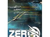 Strike Suit Zero (PC)