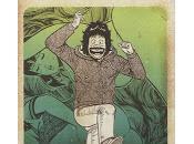 vagabond Tokyo Takashi Fukutani