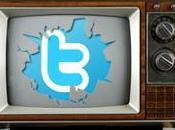 L'oeil tweet