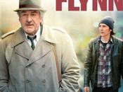 Critique blu-ray: monsieur flynn