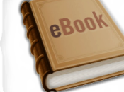Achetez eBooks directement Booknode