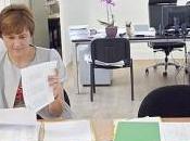 Dominique Voynet font leur cinéma Montreuil