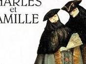 """""""Charles Camille"""" Frédéric Vitoux"""