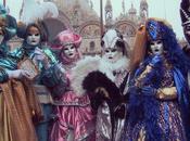 Carnaval Venise 2013