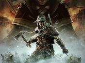 Assassin's Creed tyrannie Washington commence février