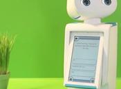 robot Autom votre allié minceur