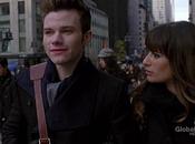 Critiques Séries Glee. Saison Episode Sadie Hawkins.
