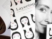 Layering secret beauté japonaises, livre.
