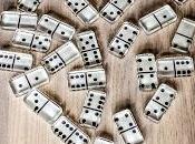 Bravo Dominos!