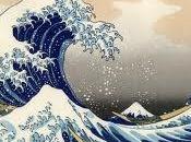 D'après Vague d'Hokusai (détournement 05-2013)