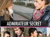 admirateur secret sex, drug rock roll