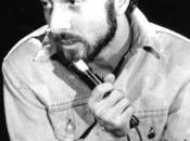LENNY Lenny Bruce Michael Corleone