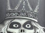 Majesté Peur
