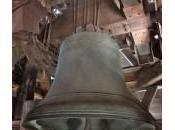 nouvelles cloches pour Notre-Dame Paris