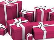 cadeaux derniére minute