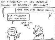 Freelance Facebook tuer…