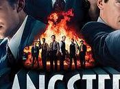 Critiques vrac Gangster Squad Secret Impossible