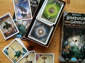 Shadows over Camelot, quand chevaliers jouent cartes autour d'une table ronde