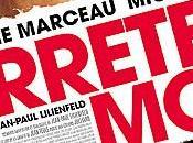 """""""ARRETEZ-MOI"""" Sophie MARCEAU Miou-Miou"""