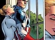 Emily VanCamp sera Sharon Carter dans suite Captain America