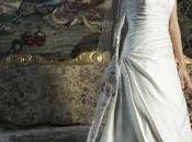 trouver robe mariée robes demoiselle d'honneur