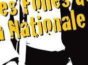 LECTURE Folles nationale d'Hervé Fuchs