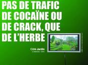 Nouvelle publicité France