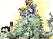 Obama Saison