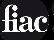 Bilan FIAC 2012