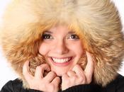 façons soigner rhume manière naturelle