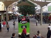 Street marketing relever défis gagner paquet chips
