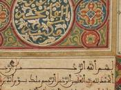 Mobilisation internationale faveur manuscrits Tombouctou