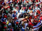 Carnaval Catalogne Trois destinations encore connues