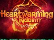 Akom Records-Heartwarming Riddim-2013.