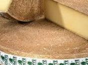 fondue Comtoise