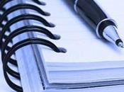 nouveau document unique d'évaluation risques professionnels
