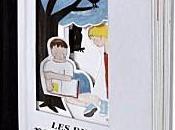 droits lecteur Daniel Pennac, Gérard Monaco