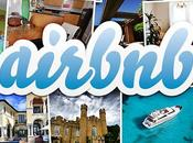 J'ai testé location avec Airbnb