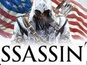 [VIDEO TEST] Assassin's Creed (Wii
