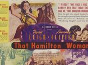 Lady Hamilton That Woman, Alexander Korda (1941)