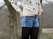 short jean hiver)