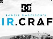 Robbie Maddison Freestyle Cross