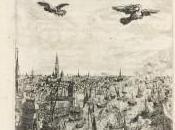 Entrée royale Marie Médicis exil Pays-Bas