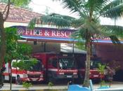 marche aussi pour pompiers lankais
