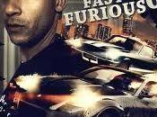 Fast Furious Alfa Romeo Giulietta