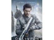 Oblivion [Bande-annonce