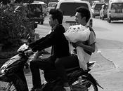 Saint Valentin Thaïlande