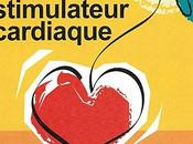 Stimulateur Cardiaque